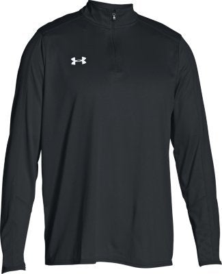 Under Armour Adult Locker 1/4 Zip