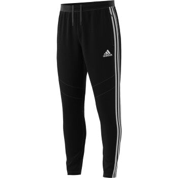 Adidas Mens Tiro 19 Training Pants