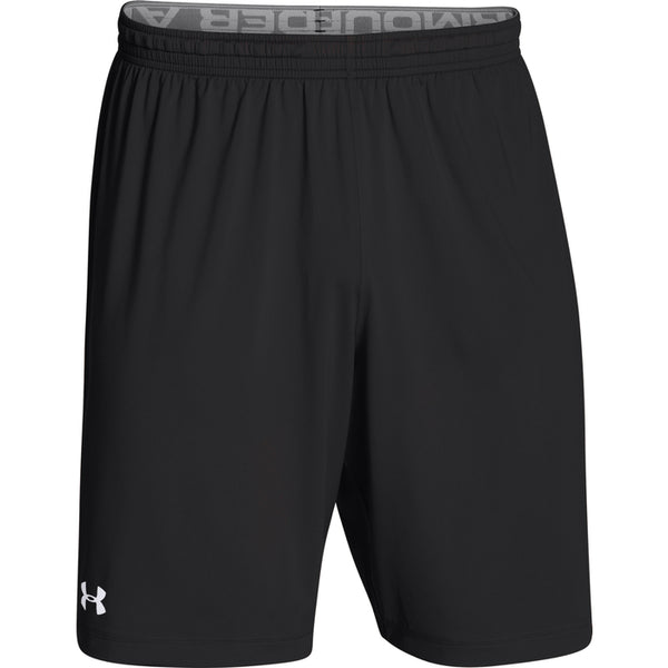 Under Armour Mens Raid Team Shorts