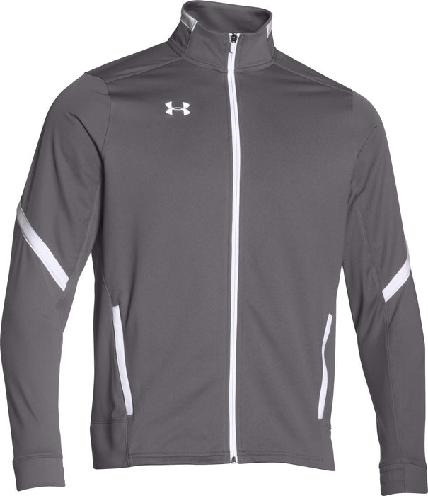 Under Armour Qualifier Warm-Up Jacket