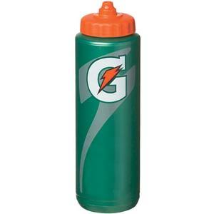 Gatorade 32oz Water Bottle