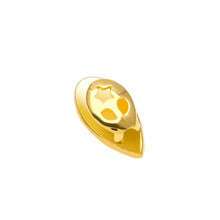 Load image into Gallery viewer, FANG GOLD 18K GRILLZ