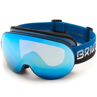 19 Goggle Sfera 2 Lenses HD