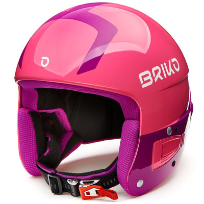 19 Vulcano FIS 6.8 Junior EPS Helmet