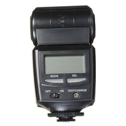 Flash TTL Fujifilm EF-42