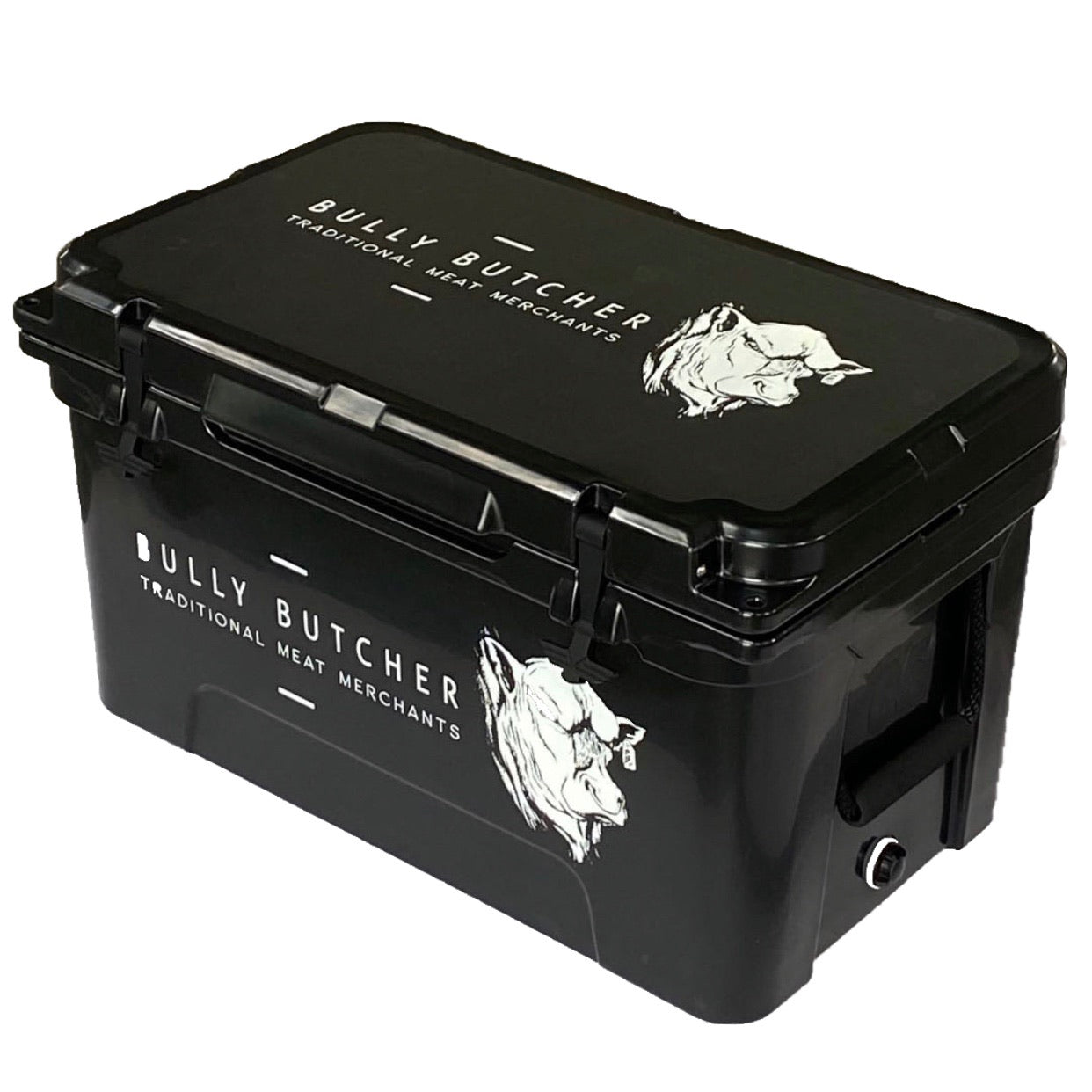 Bully Butcher 65 Esky