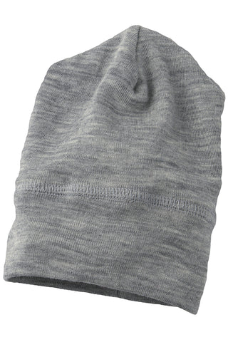 Engel Natur Wool/Silk Kids Toque