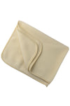 Engel Natur Organic Virgin Wool Baby Blanket