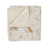 Camomile London Double Layer Swaddle