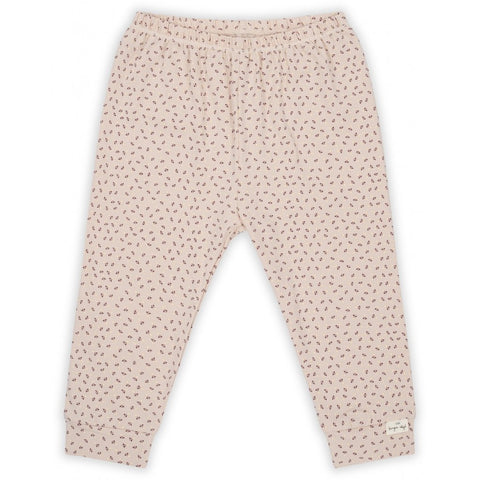 Konges Slojd Pants Tiny Rose