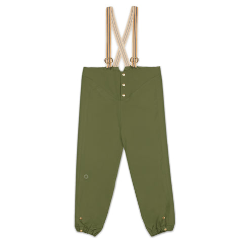 Faire Child Balsam Rain Pants