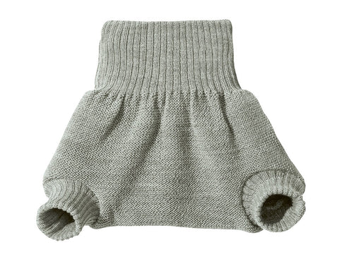 Disana Organic Merino Wool Diaper Cover
