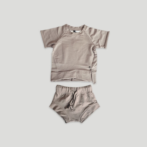 Susukoshi Playwear Set