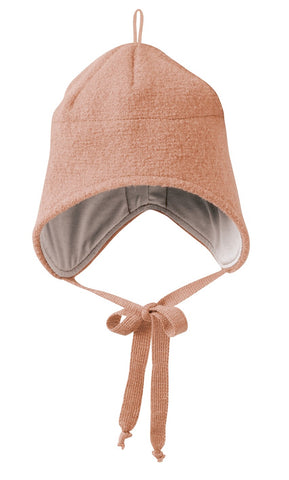 Disana Organic Boiled Wool Hat