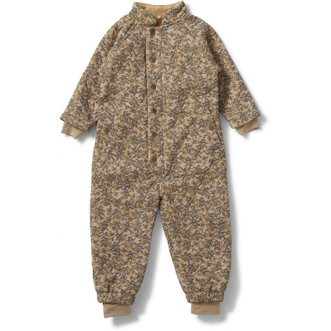 Konges Slojd Thermo Onesie