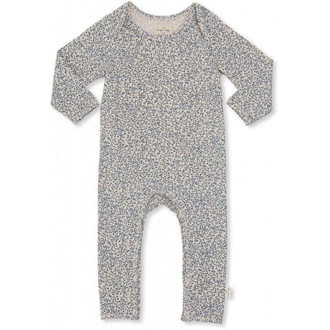Konges Sløjd Long Sleeve Onesie