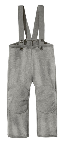 Disana Organic Boiled Wool Trouser