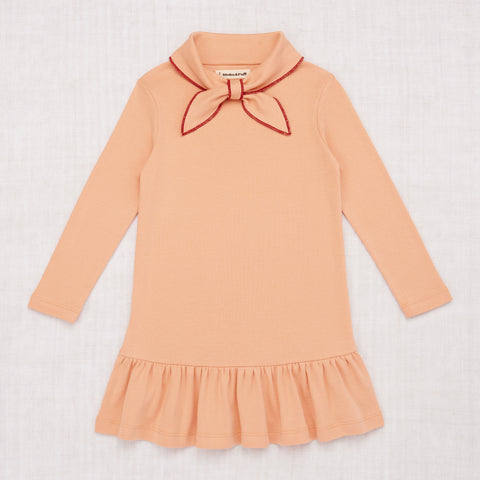 Misha & Puff Scout Dress