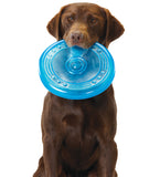 ORKA Flyer - Dog Toy