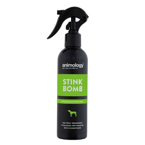 Animology Spray Refreshing Stink Bomb 250 ml