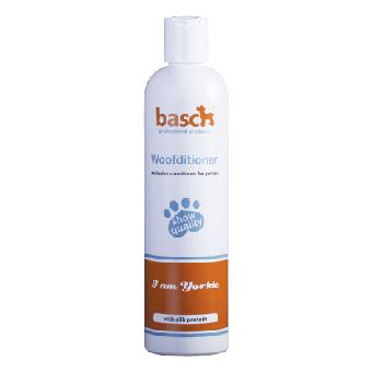 Basch - I AM YORKIE Woofditioner (300ml)