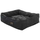 Rogz Moon 3D Pod Dog Bed