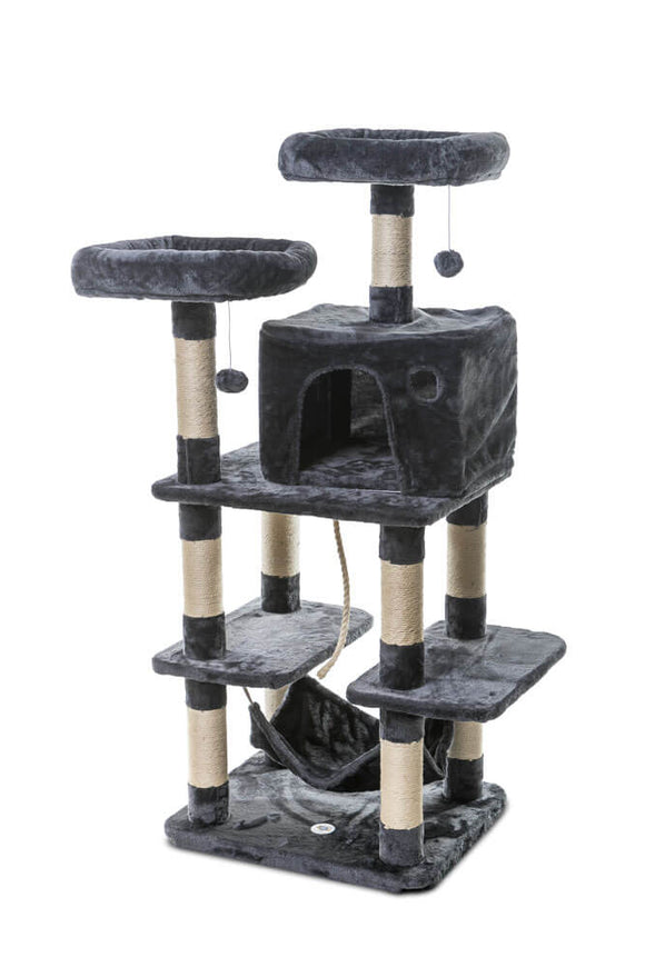 Venus Adventure Cat Tree