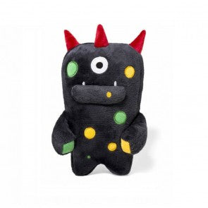 Alien Flex Ghim Plush Dog Toy