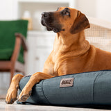 Rogz Indoor 3D Pod Dog Bed