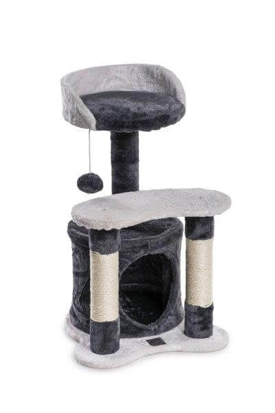Cosmic Pets Moonbeam Cat Tree