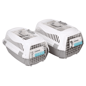 MPets - Giro Carrier - Small