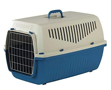 Pet Carrier - Skipper - Large