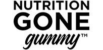 Nutrition Gone Gummy