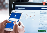 Facebook Marketing Campaign Management