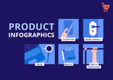 Infographics-Lifestyle Images
