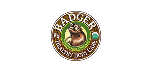 Badger is an American certified B Corp that is family-owned, family-run, and family-friendly.