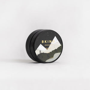 Hand Balm - Herbal from Bkind