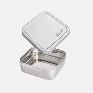 Sandwich Box from Dalcini Stainless