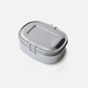 2-Layer Sandwich Box - Large from Onyx