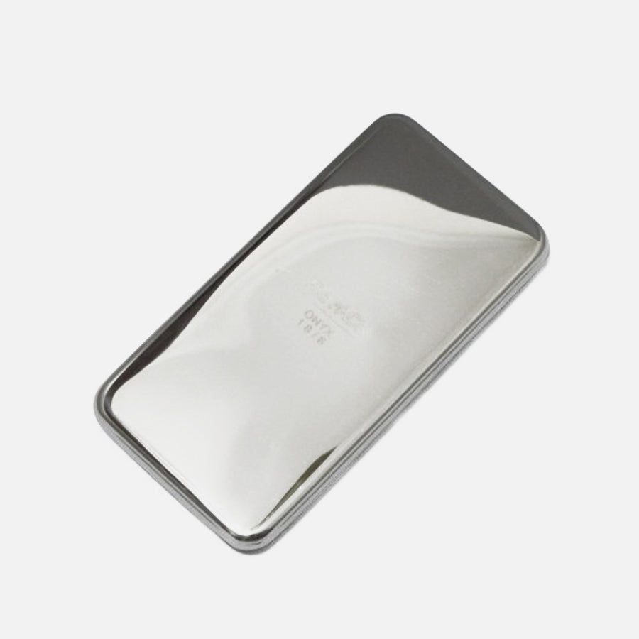 Stainless Steel Ice Pack from Onyx