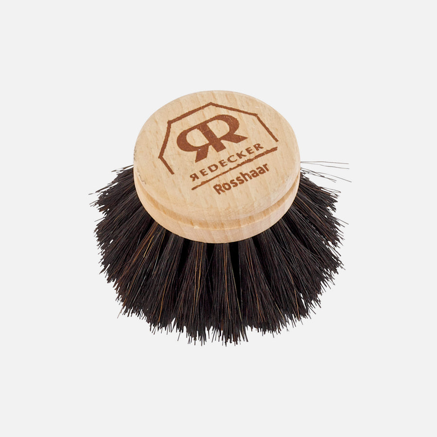 Dish Brush Set - Soft from Redecker