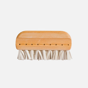 Lint Brush from Redecker