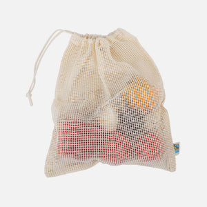 Produce Bags 2-pack from Redecker
