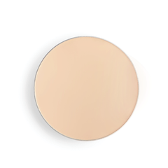 Block and Brighten with Dollup Beauty Colorblock Concealer a creamy concealer for under eyes