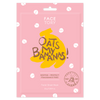 FaceTory - Oats My Bananas Soothing and Hydrating Mask