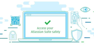 Protect Your Atlassian Suite with Two-Factor Authenticator