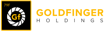 Goldfinger Holdings, Inc | Online Store for Atlassian Apps