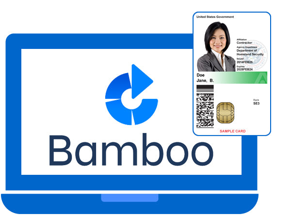 Client Certificate Authentication for Bamboo