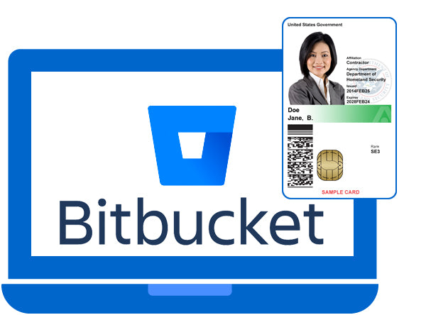 Client Certificate Authentication for Bitbucket Server