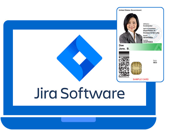 Client Certificate Authentication for Jira Software